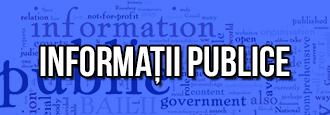 info_publ